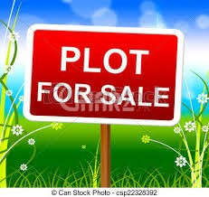 240 Square Yard Plot for Sale in Karachi Teachers Society Sector-19-ascheme-33