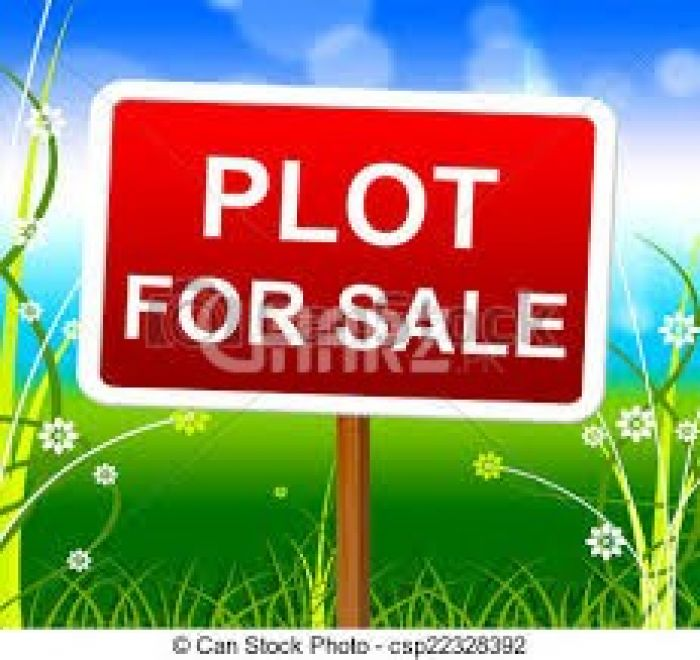 240 Square Yard Plot for Sale in Karachi Teachers Society Sector-19-ascheme-33