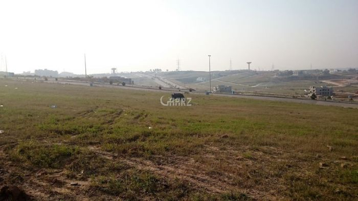 2.5 Kanal Residential Land for Sale in Lahore Bedian Road