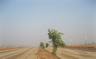 3 Kanal Residential Land for Sale in Lahore Punjab Small Industries Colony