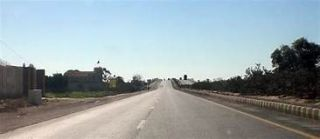 32 Kanal Commercial Land for Sale in Khanewal Multan Lahore Road