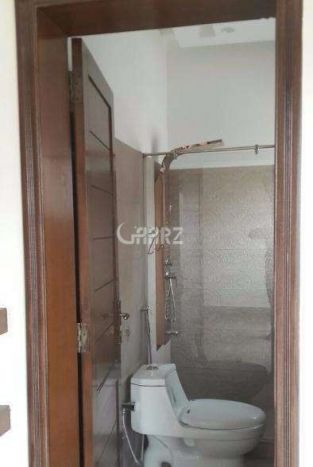 375 Square Feet Apartment for Sale in Rawalpindi Bahria Town Phase-6
