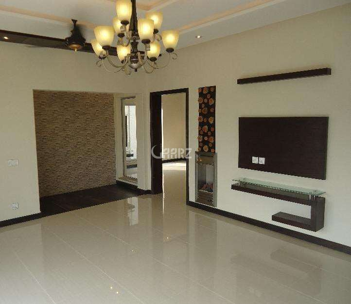 4 Marla Apartment for Rent in Islamabad F-10/4
