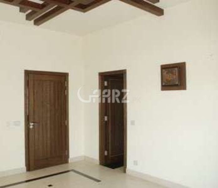 4 Marla Apartment for Sale in Lahore Gulberg-2
