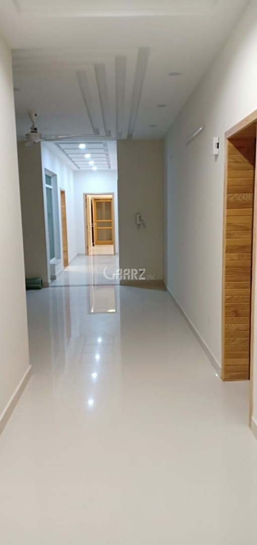 444 Square Yard House for Sale in Islamabad F-6