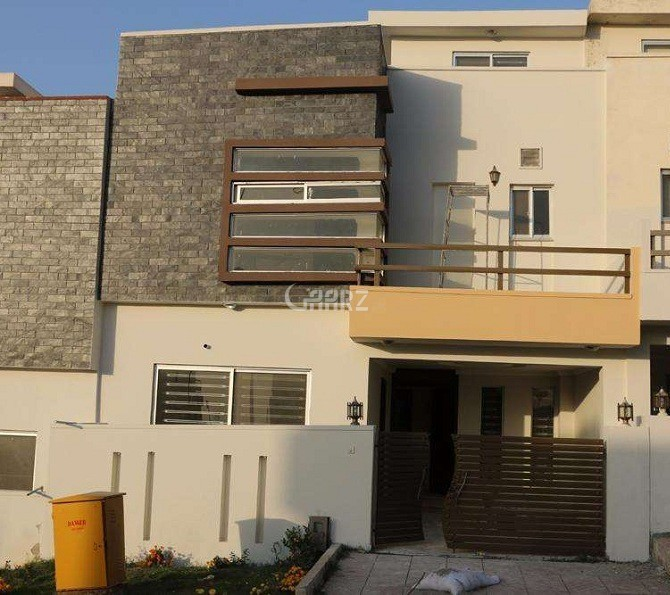 5 Marla Plot for Sale in Islamabad G-11-3
