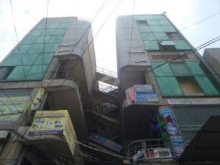 5 Marla Commercial Building for Sale in Lahore Abdalian Society