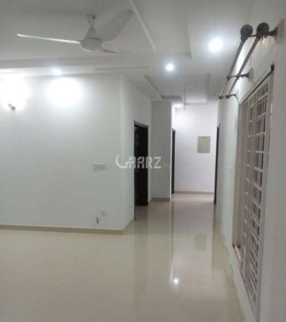 5 Marla House for Rent in Islamabad G-11/1