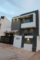 5 Marla Lower Portion for Rent in Islamabad D-12