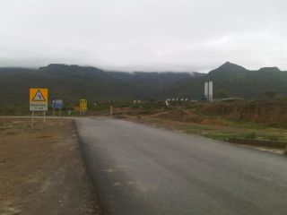 5 Marla Residential Land for Sale in Lahore Bankers Co-operative Housing Society