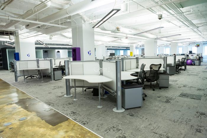 5.8 Kanal Commercial Office for Rent in Islamabad G-6