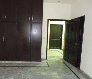 650 Square Feet Apartment for Rent in Rawalpindi Bahria Heights