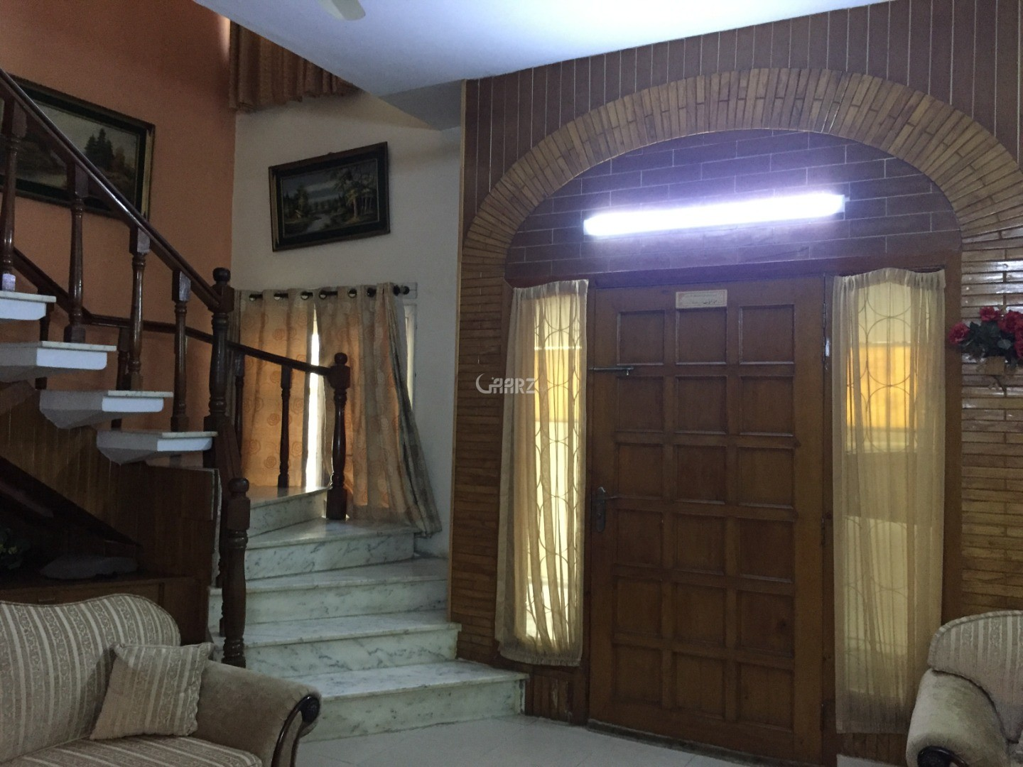 666 Square Yard House for Sale in Islamabad F-10/2