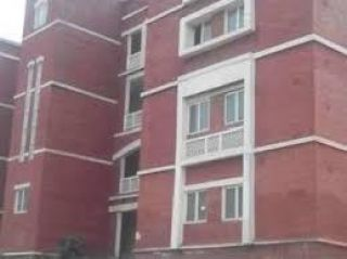 7 Marla Apartment for Sale in Islamabad Defence Residency