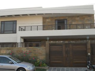 7 Marla House for Sale in Lahore DHA Phase-1 Block J