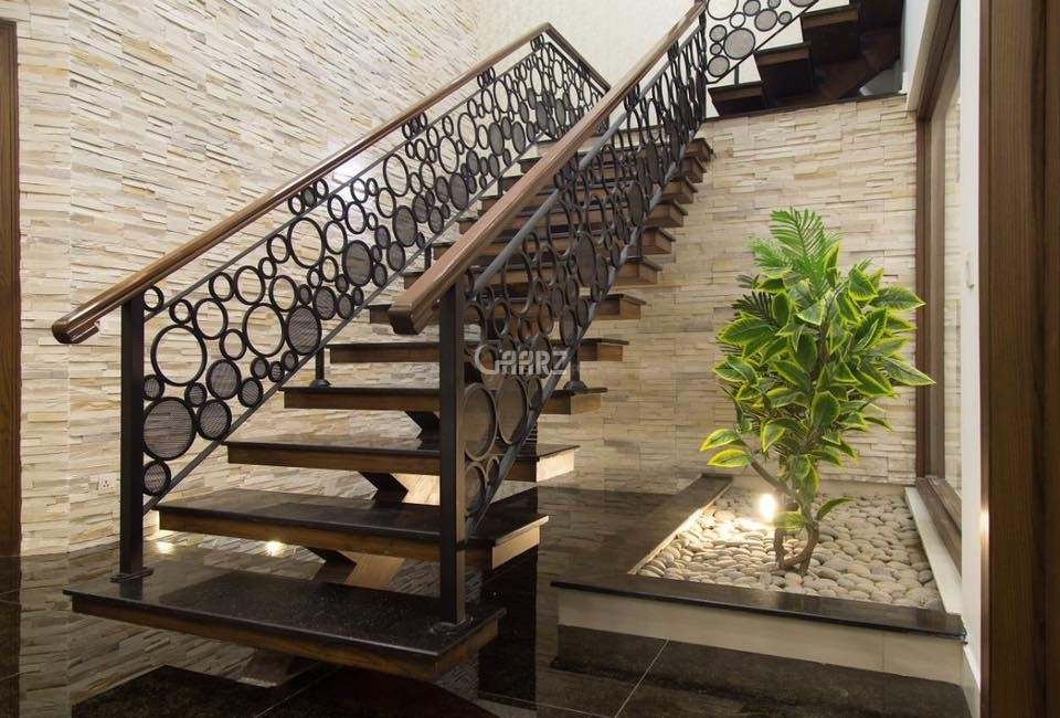 7 Marla House for Sale in Lahore DHA Phase-6 Block J