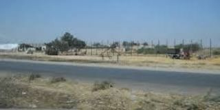 8 Kanal Commercial Land for Sale in Multan Punjab Govt Servants Housing Foundation Scheme
