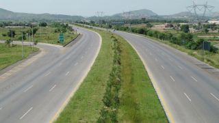 8 Marla Commercial Land for Sale in Lahore DHA Phase-8 Block W