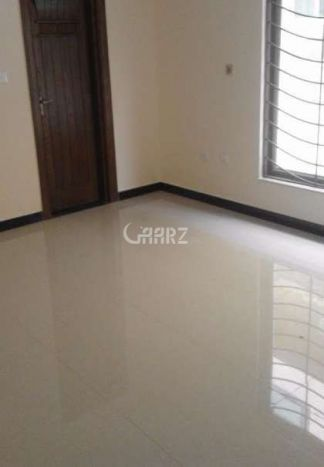 850 Square Feet Apartment for Sale in Rawalpindi Bahria Town Phase-6