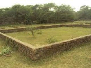 9 Marla Residential Land for Sale in Jalalpur Jattan Head Marala Road