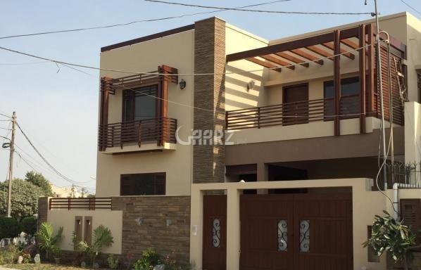 1 Kanal House for Sale in Karachi Bahria Paradise