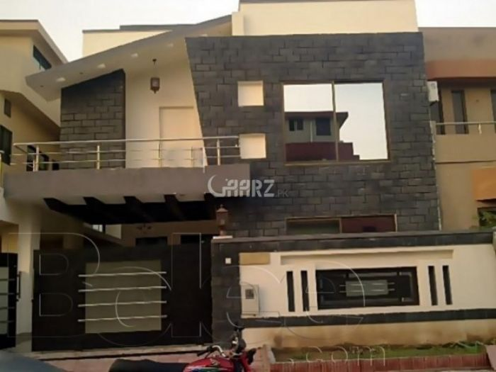 1 Kanal House for Sale in Lahore Cavalry Ground