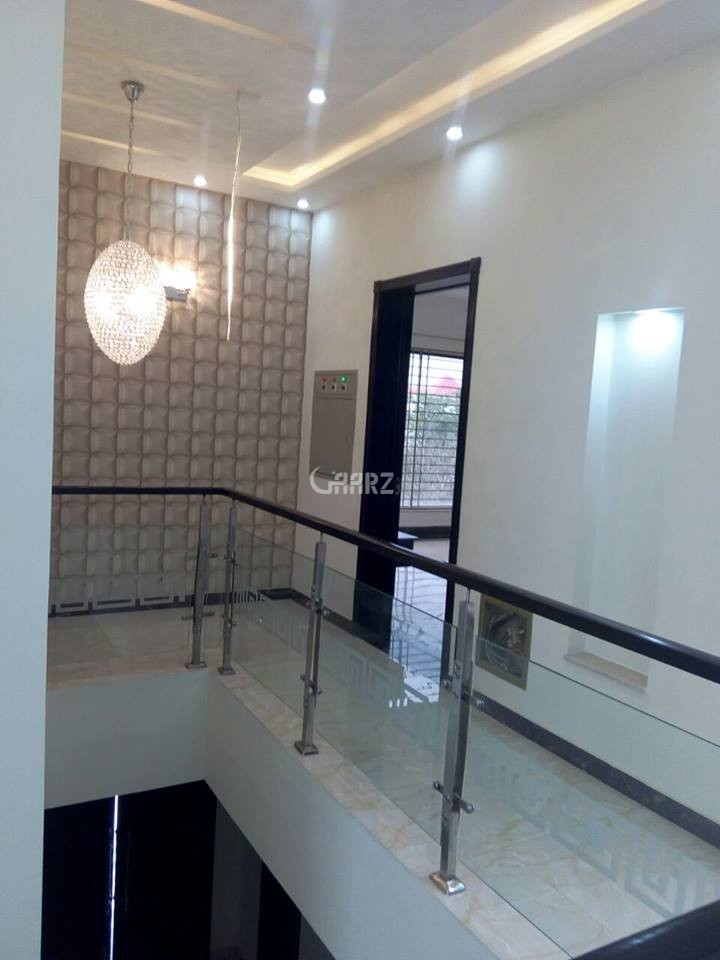 1 Kanal House for Sale in Lahore DHA Phase-5 Block A