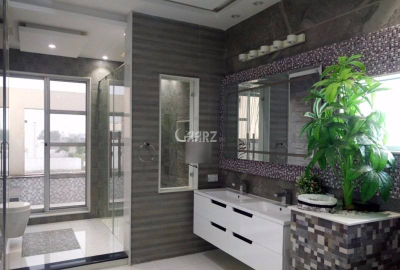 1 Kanal House for Sale in Lahore DHA Phase-6 Block K