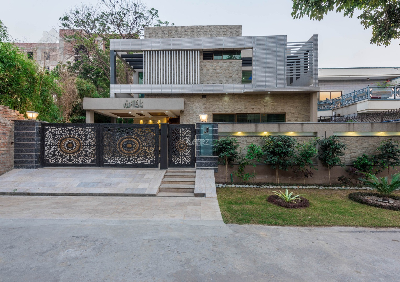 1 Kanal House for Sale in Lahore DHA Phase-6