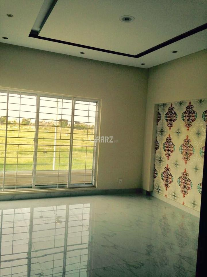1 Kanal House for Sale in Lahore Paf Falcon Complex