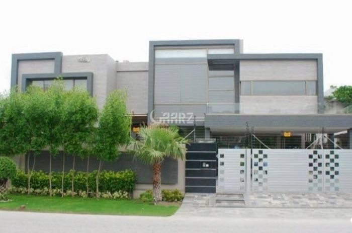 1 Kanal House for Sale in Lahore Paf Society