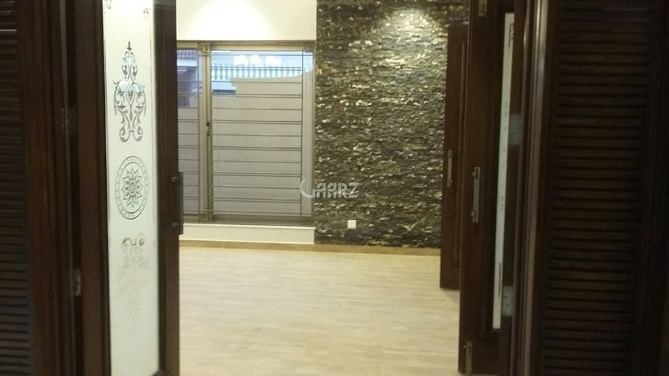 1 Kanal House for Sale in Lahore Phase-1