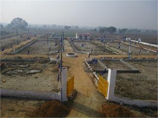 1 Kanal Residential Land for Sale in Lahore Johar Town Phase-2