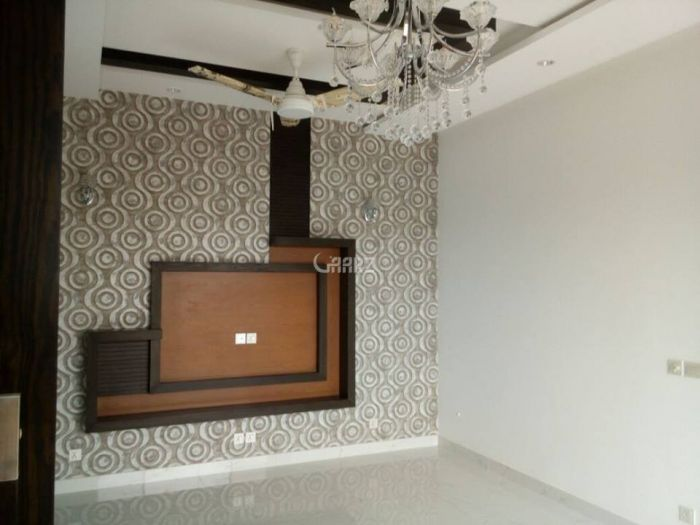 1 Kanal Upper Portion for Rent in Islamabad DHA Phase-1