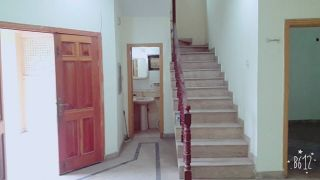 1 Kanal Upper Portion for Rent in Lahore DHA Phase-4 Block Cc