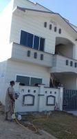 1 Kanal Upper Portion for Rent in Lahore Gulbahar Block