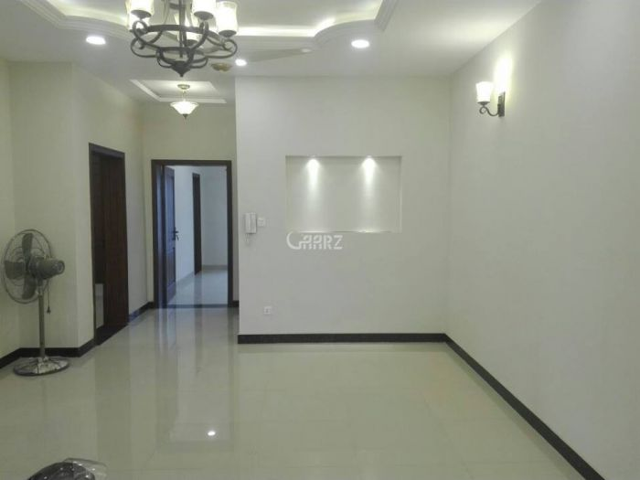 1 Kanal Upper Portion for Rent in Lahore Punjab Coop Housing Block B