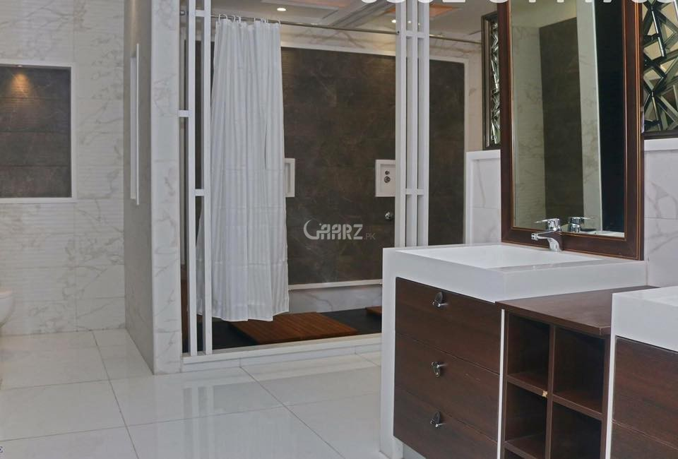 10 Marla House for Sale in Lahore DHA Phase-5 Block L