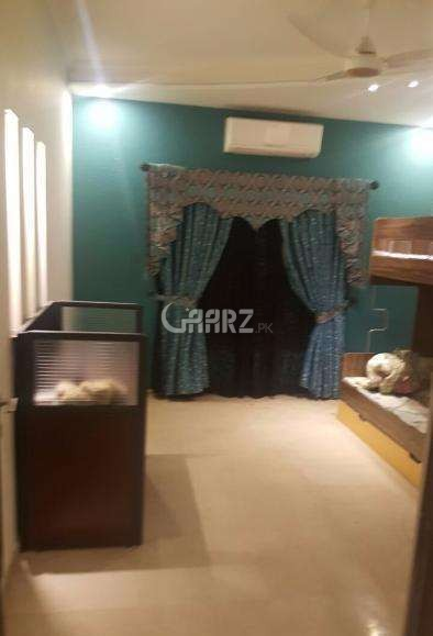 10 Marla House for Sale in Lahore DHA Phase-6 Block L