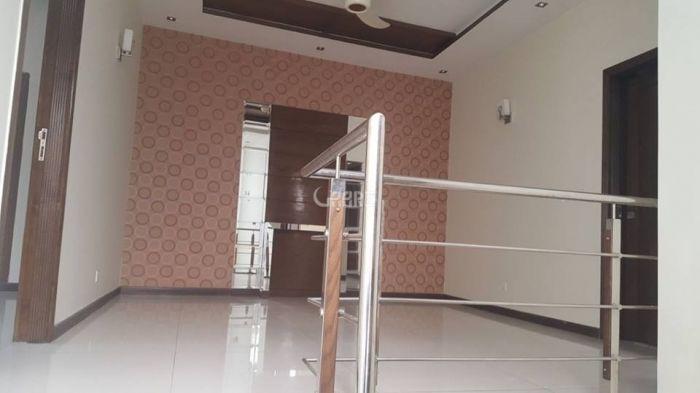 10 Marla Lower Portion for Rent in Lahore Rizwan Garden Scheme