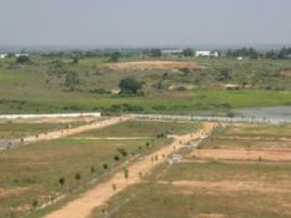 10 Marla Plot for Sale in Islamabad Top City Block A