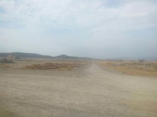 10 Marla Plot for Sale in Islamabad University Town Block C