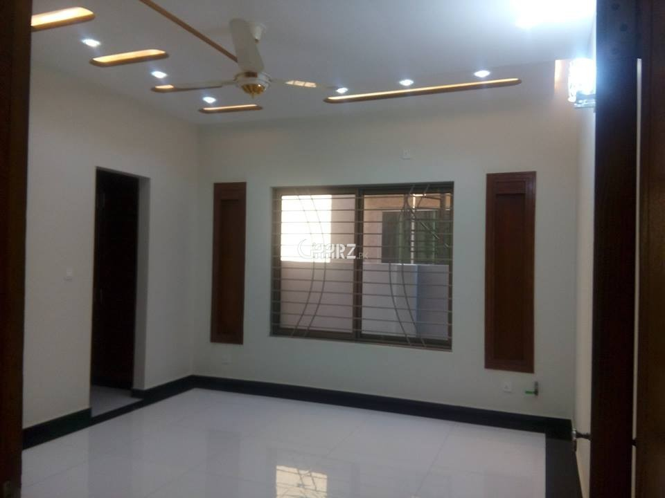 10 Marla Upper Portion for Rent in Lahore Phase-1 Block F-2