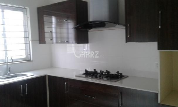 10 Marla Upper Portion for Rent in Lahore Wapda Town Phase-1
