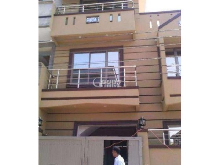 12 Marla House for Sale in Lahore DHA Phase-8