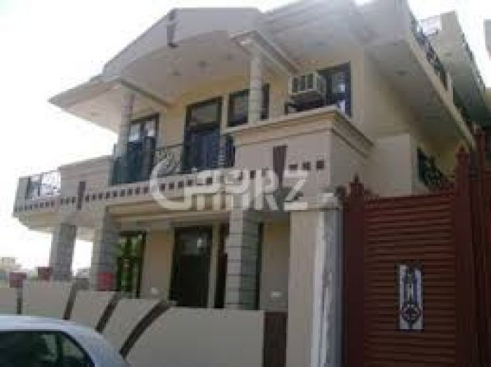 16 Marla House for Rent in Lahore Cantt
