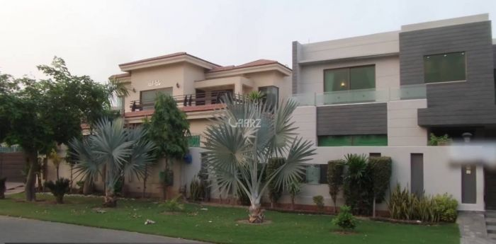 1800 Square Feet Apartment for Rent in Lahore Gulberg