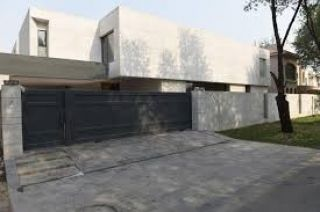 2 Kanal House for Rent in Lahore Phase-3 Block-20