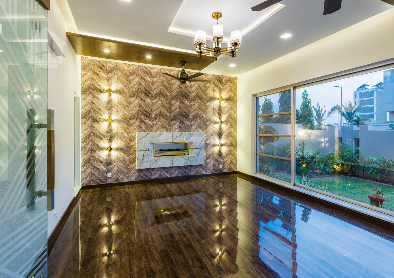 20 Marla House for Sale in Lahore DHA Phase-6