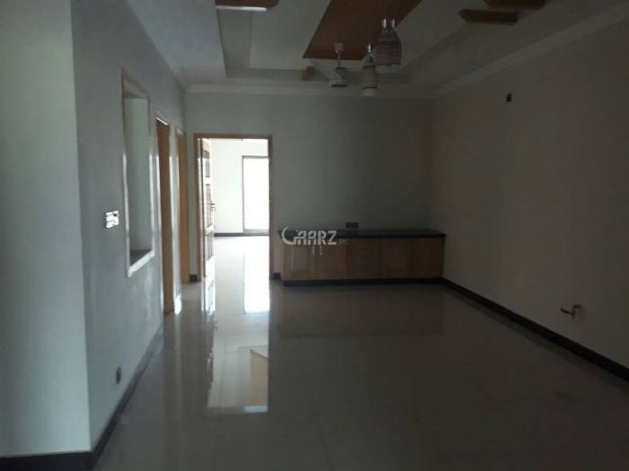 225 Square Feet Apartment for Rent in Lahore Bahria Town Sector D